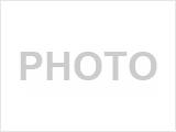 """стабилизатор напряжения ГЕРЦ М 16-1/25 25А 5,5 кВА с рабочим напр.120В – 280В ТМ """"Элекс"""" от 1шт."""